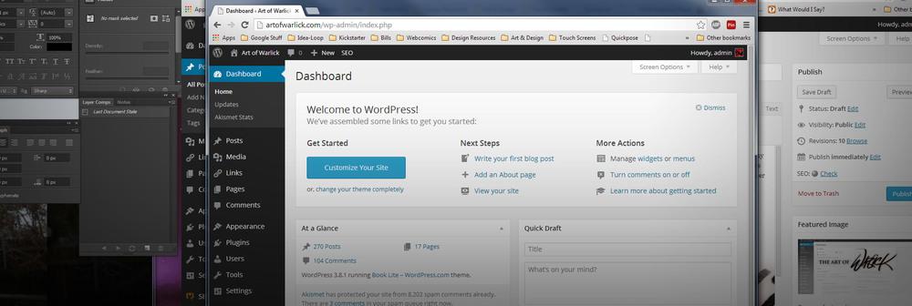 new_blog_feature1.jpg