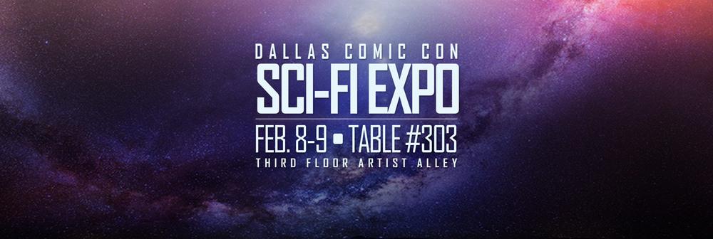 sci-fi-expo.jpg