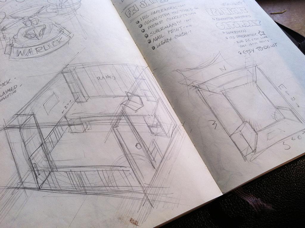 01_rough_sketch