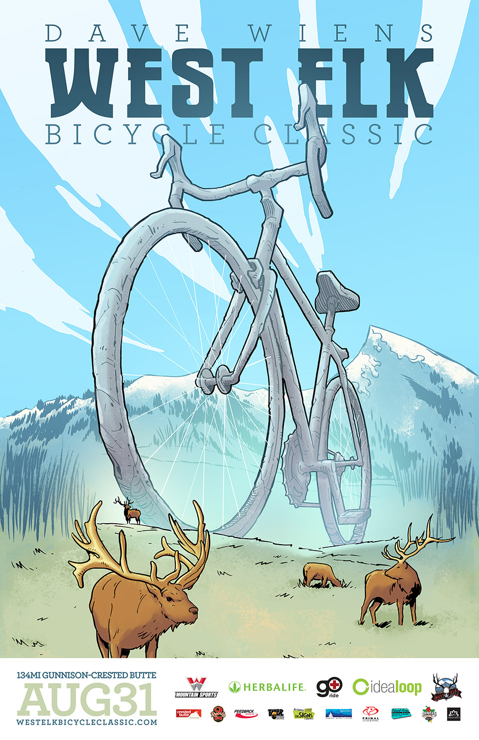 West_Elk_Poster_Comp