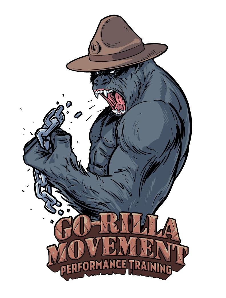 gorilla_logo_colors
