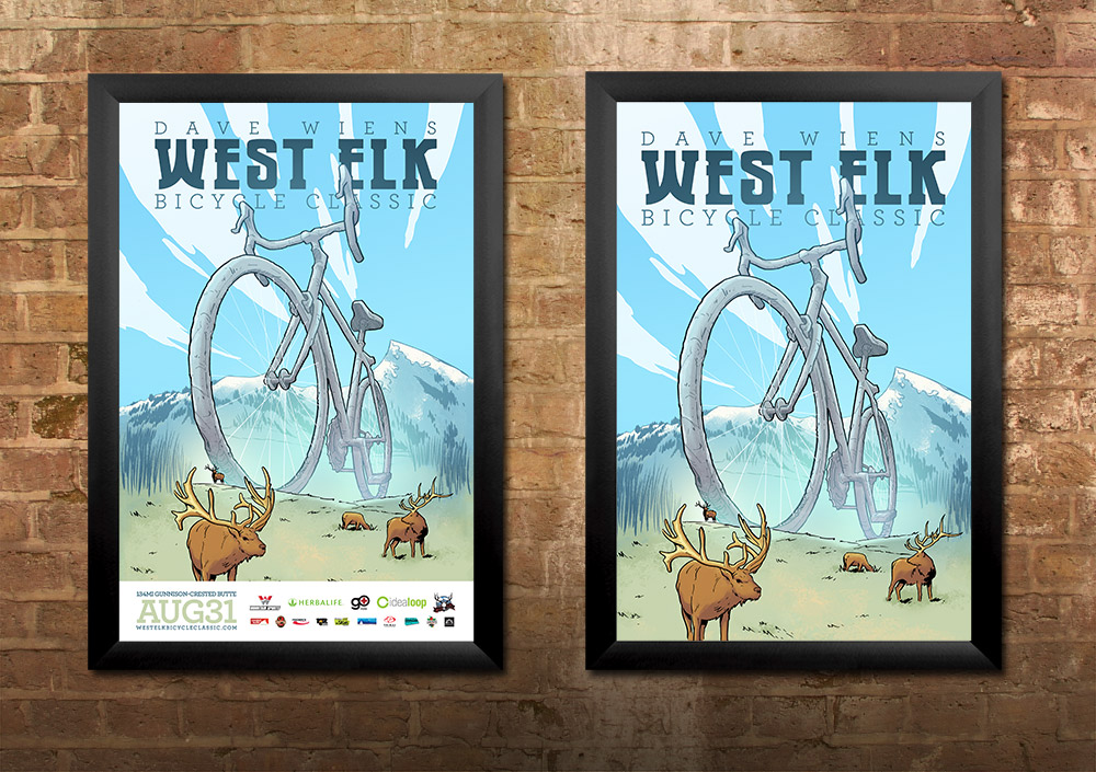 west_elk_comps