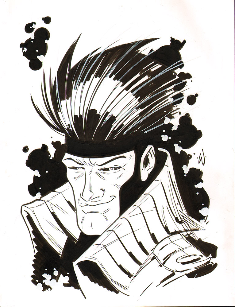 gambit_headsketch.jpg