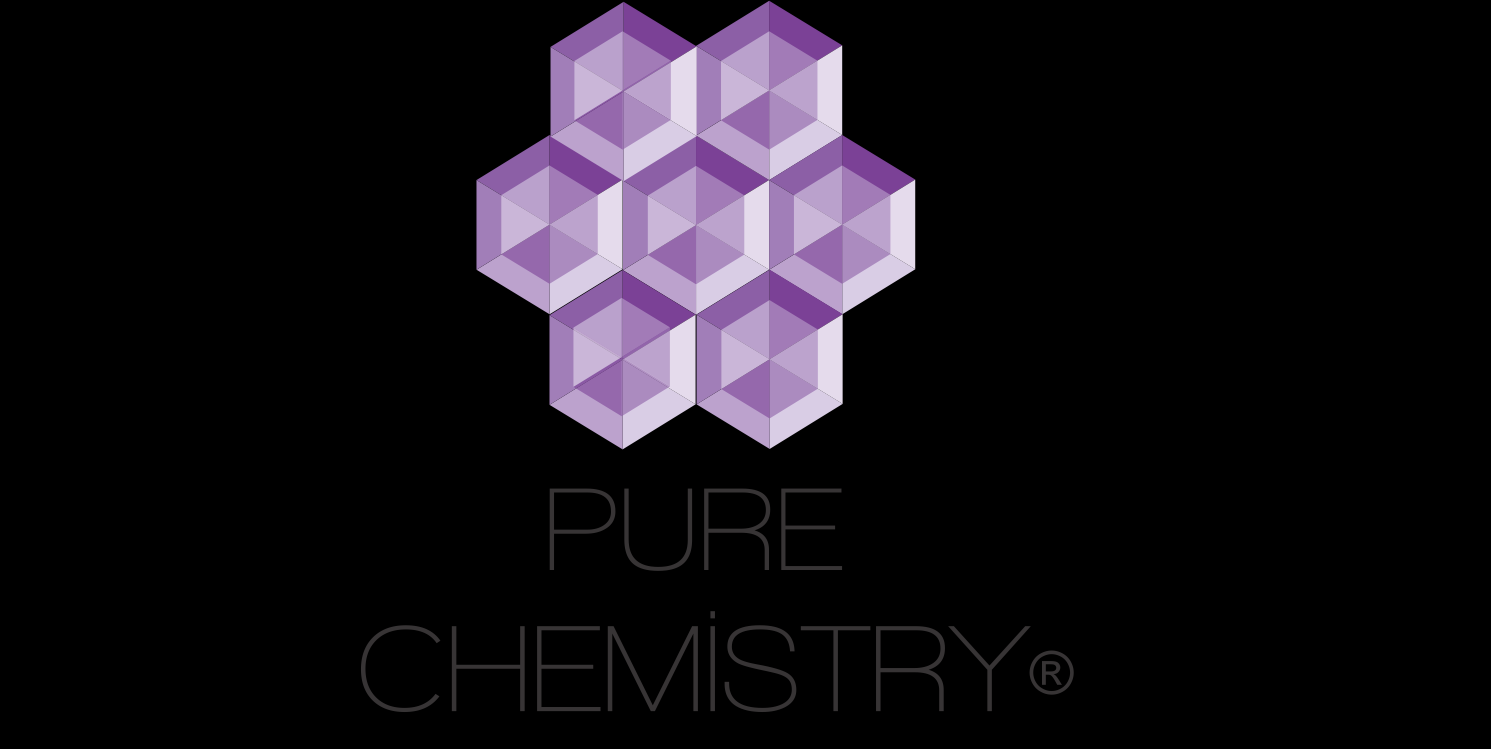 PURE CHEMISTRY®