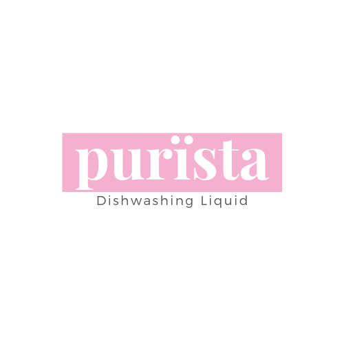 purista lavavajillas lavaplatos organico.png