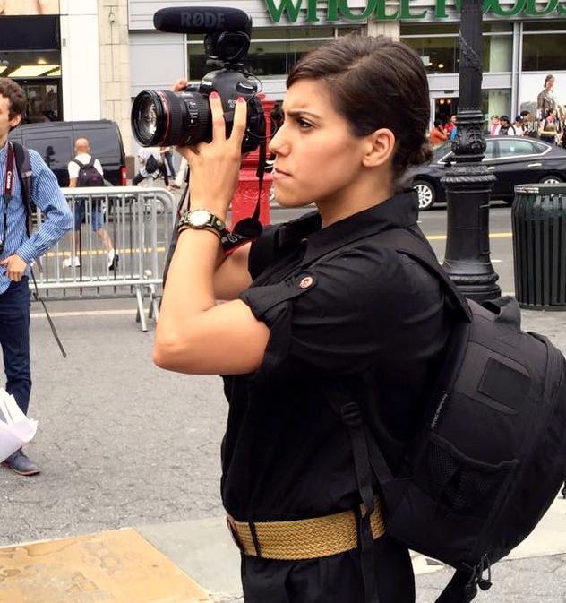 HebaCamera.jpg