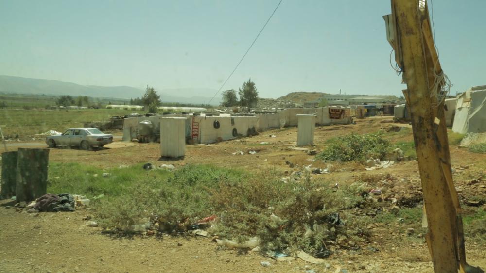 Settlement .jpg