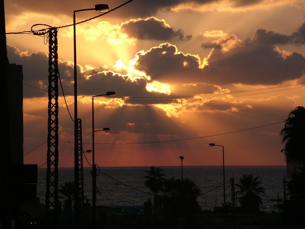 Lebanon4.JPG