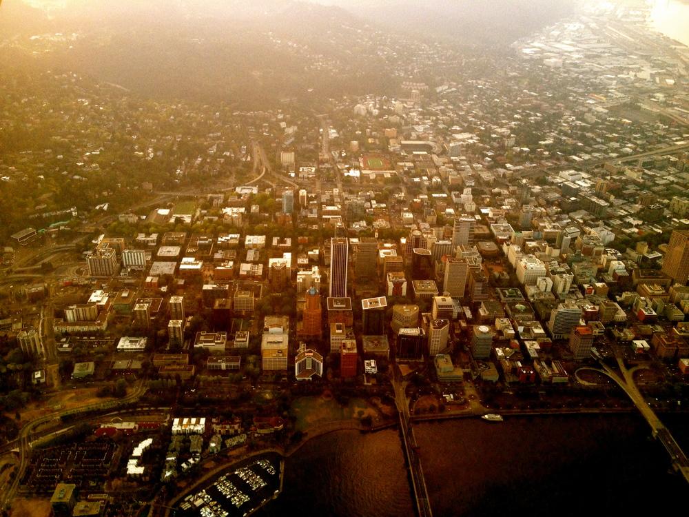 overhead portland.jpg