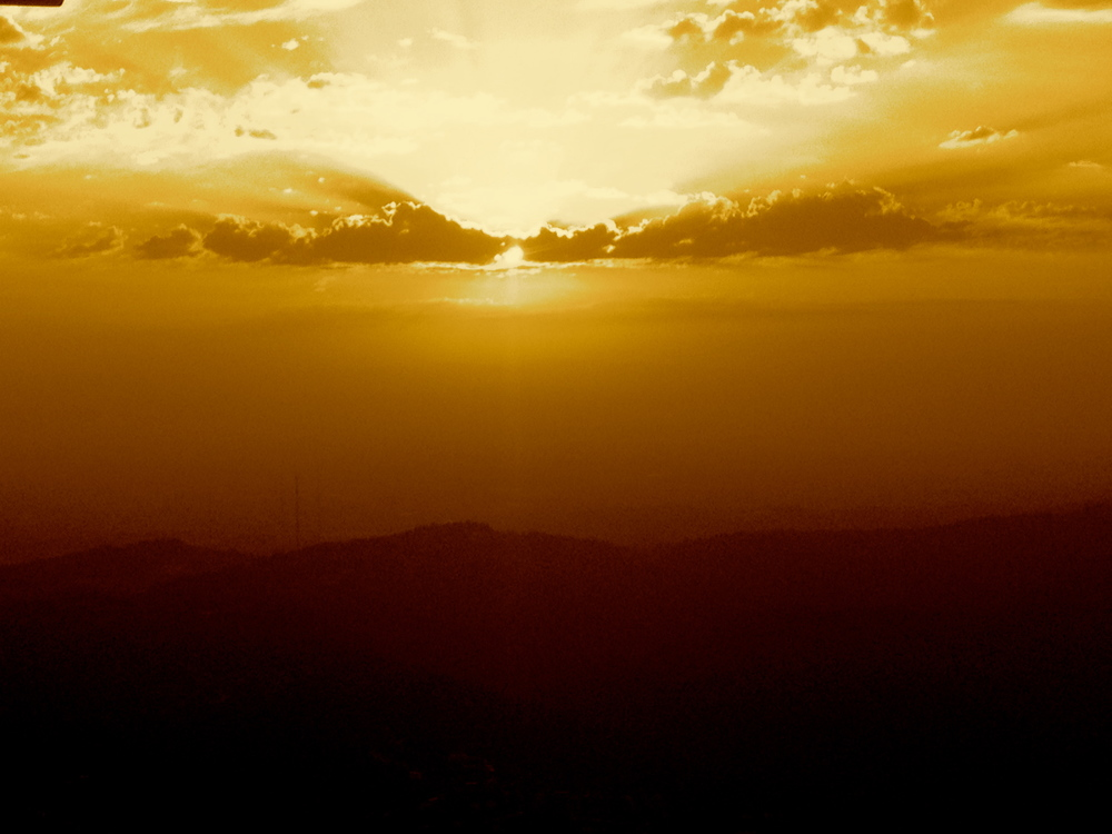 clear sunset sepia .jpg