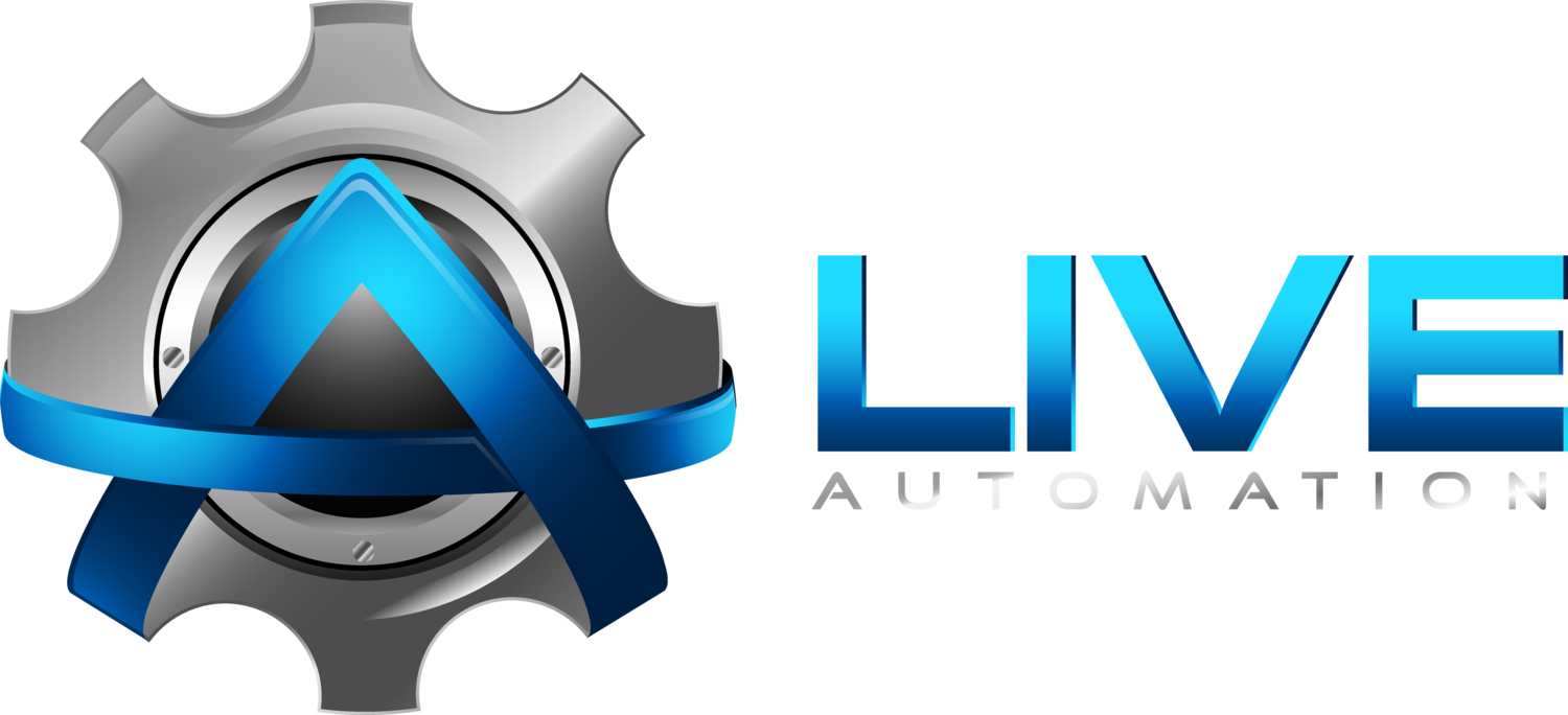 Live automation - Reasons why you need invest home automation system ...