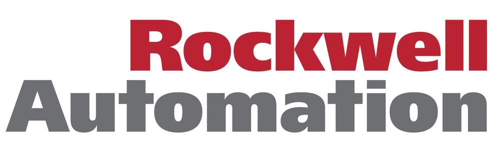 RockwellAutomation_logo.jpg