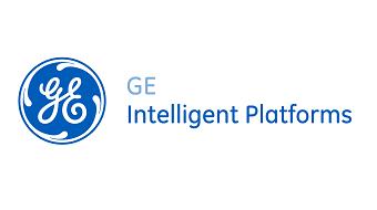 GE-IP_340.png