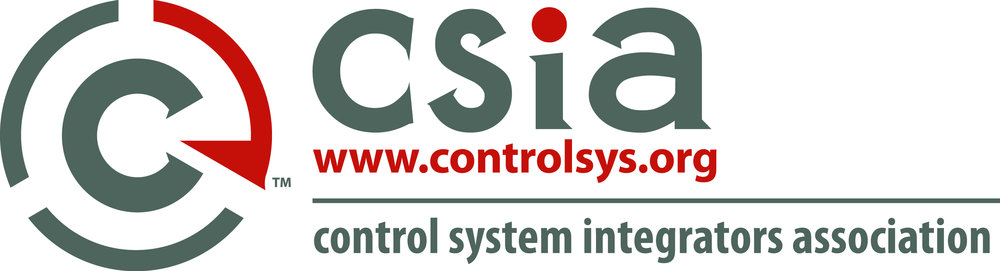Live Automation is a Proud Member of the Control Systems Integrator Association