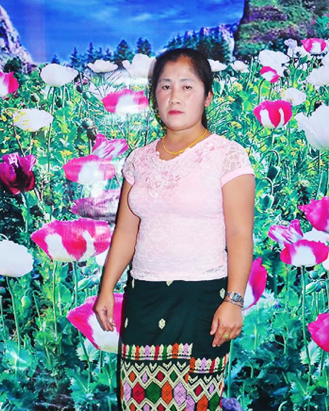 ladyinpinkwithopium_r2p copy.jpg