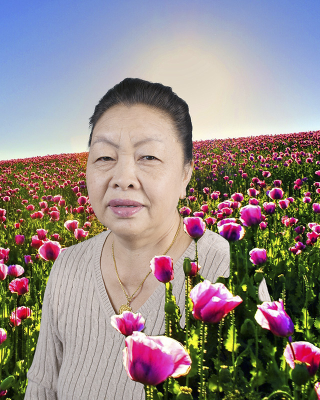 dsc5437_flower copy.jpg