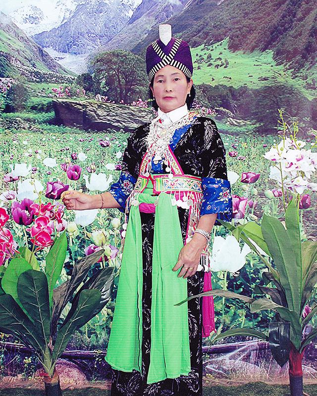ladyinhmongclotheswithopium copy.jpg