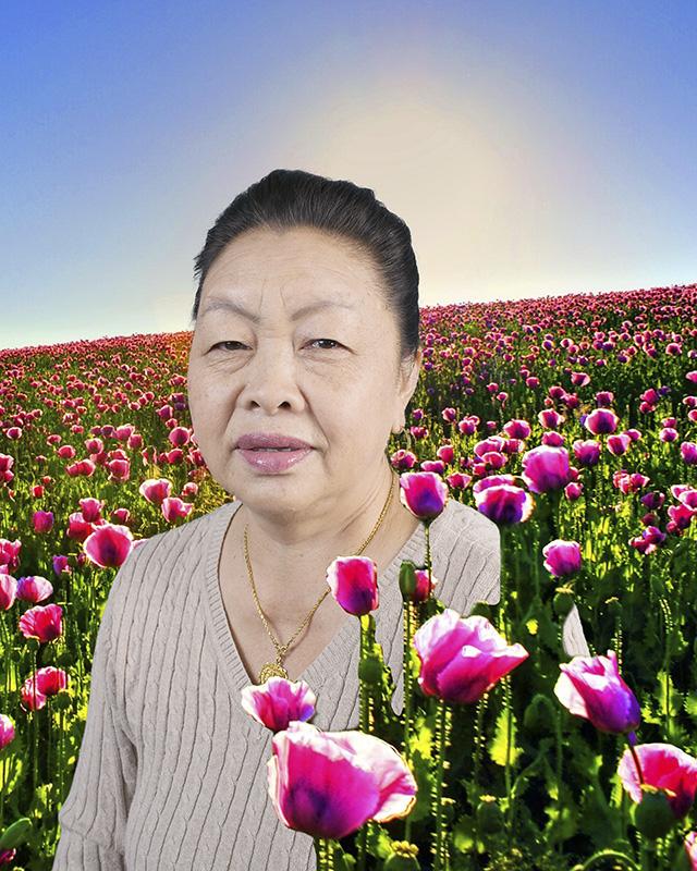 dsc5437_flower+copy.jpg