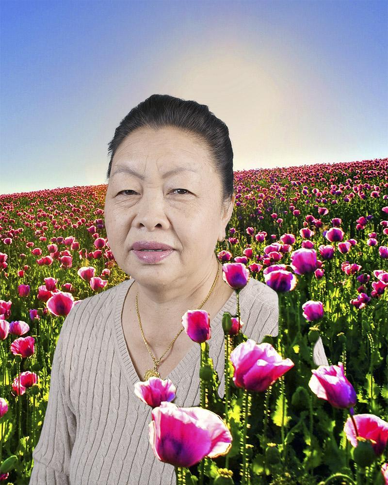 dsc5437_flower.jpg
