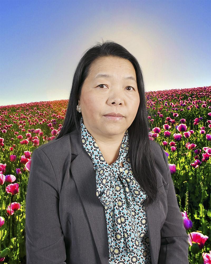 dsc5476_flower.jpg