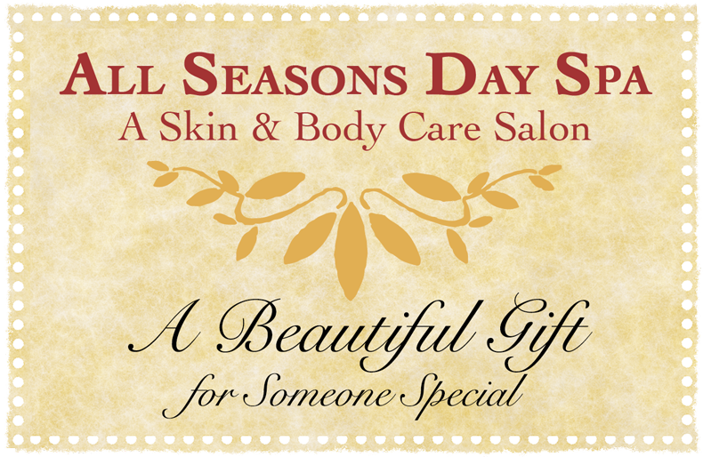 ASDS_Gift-Certificate.png