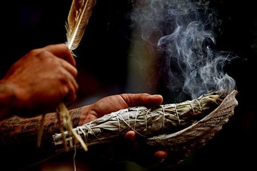 shamanic healing .jpg