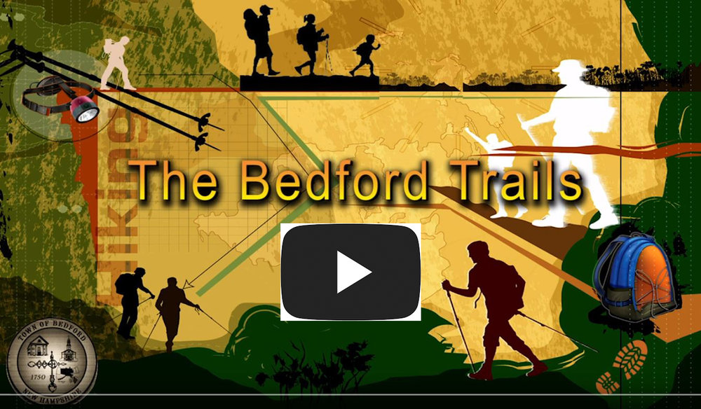 Bedford Trails pic for site with arrow.jpg