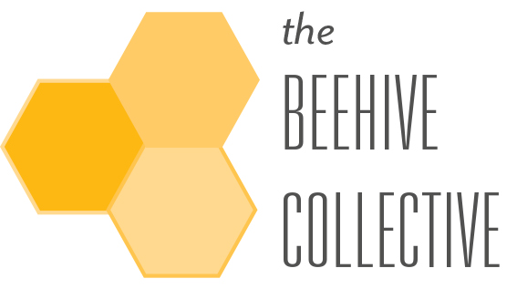 The Beehive Collective