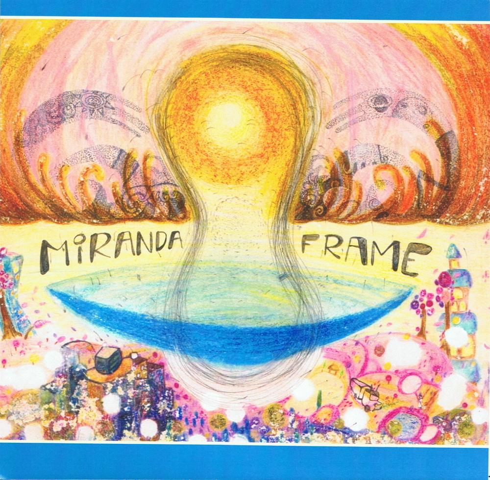 Old _MIRANDAFRAME_ CD cover.jpg