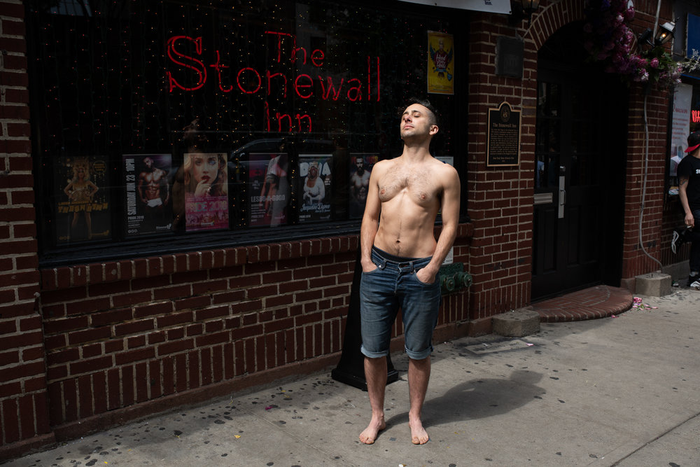 03_Monumental Resistance Stonewall_2018.jpg
