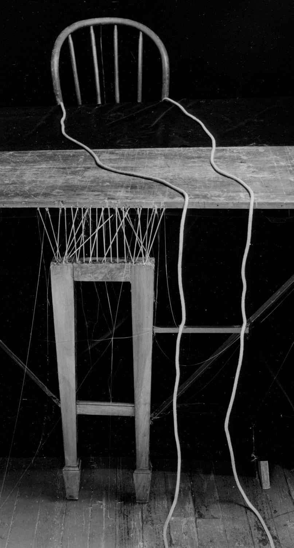 Rope & Chair.jpg