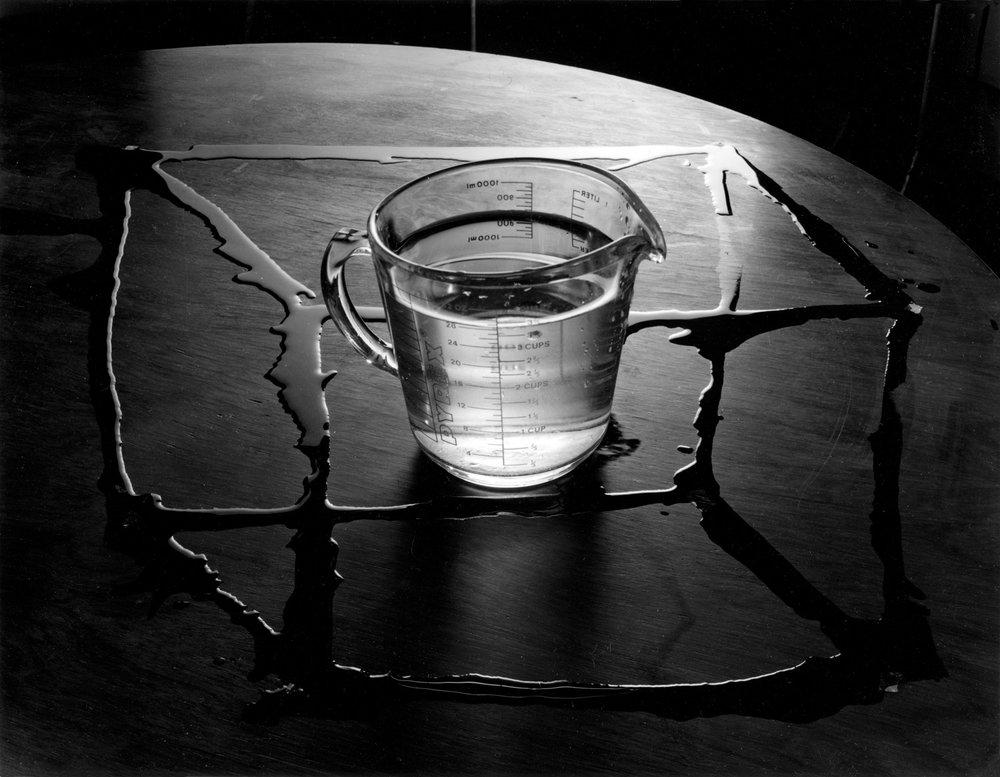j Measuring Cup.jpg