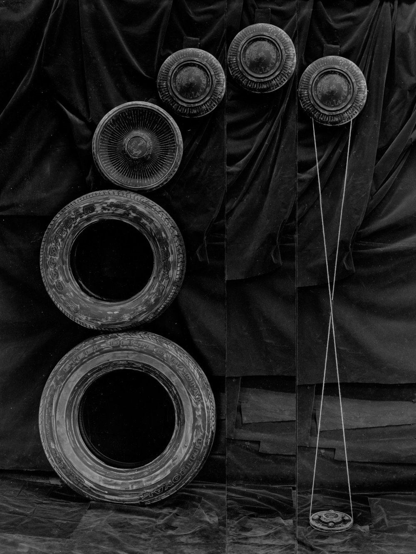 i Tires triptych.jpg