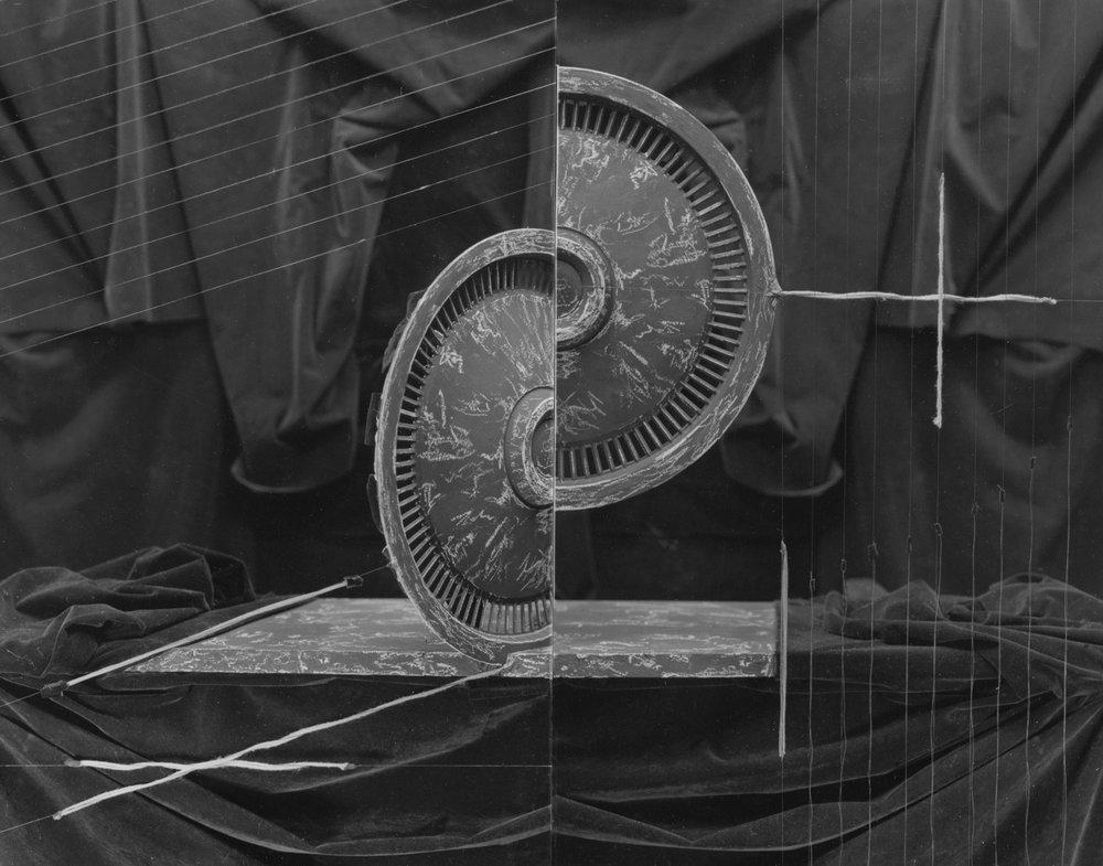 k Hubcap triptych.jpg
