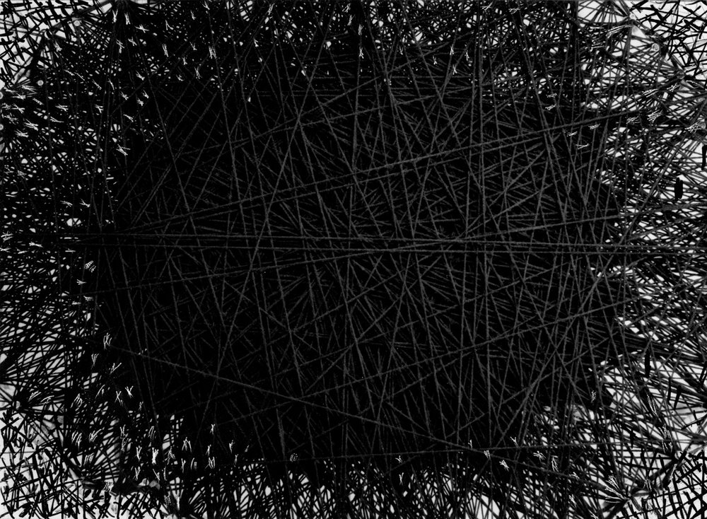Black Tangle copy.jpg