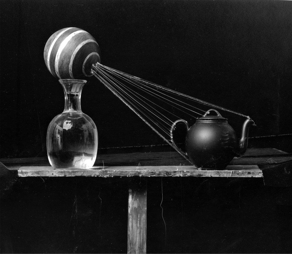 Teapot ball.jpg