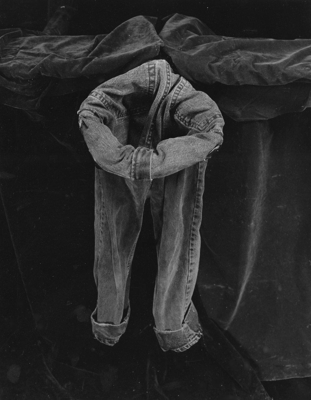 Rolled Pants 1.jpg