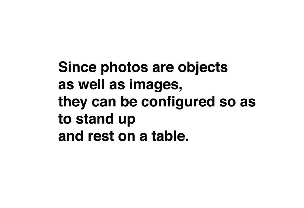 13.19 blank copy copy.jpg