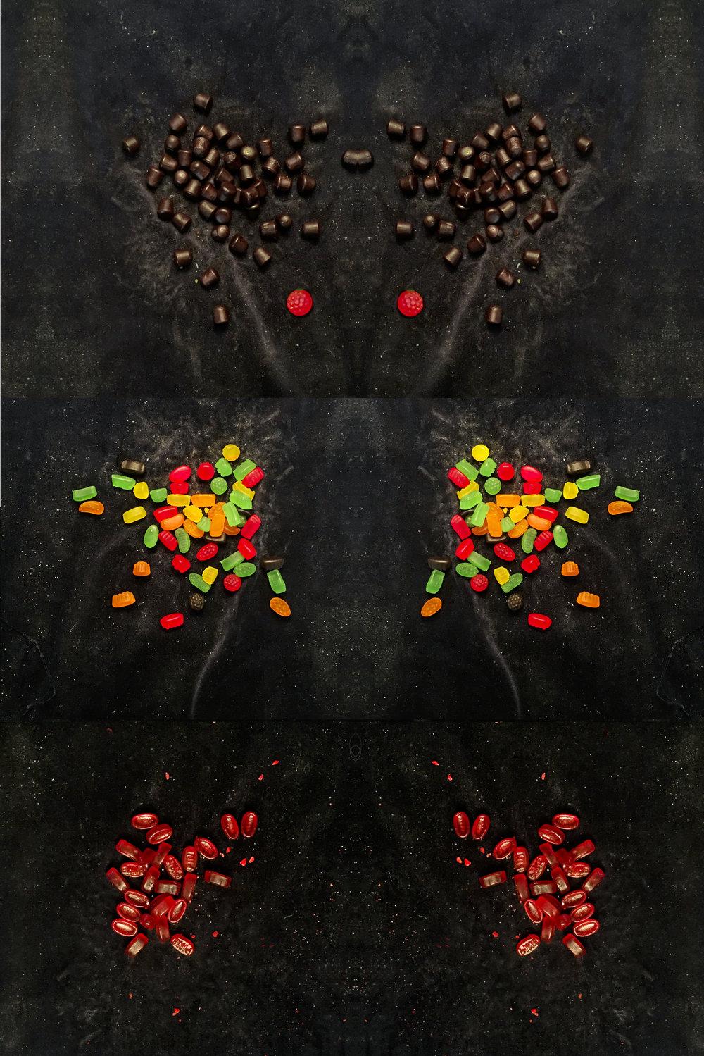 Candyman 2017