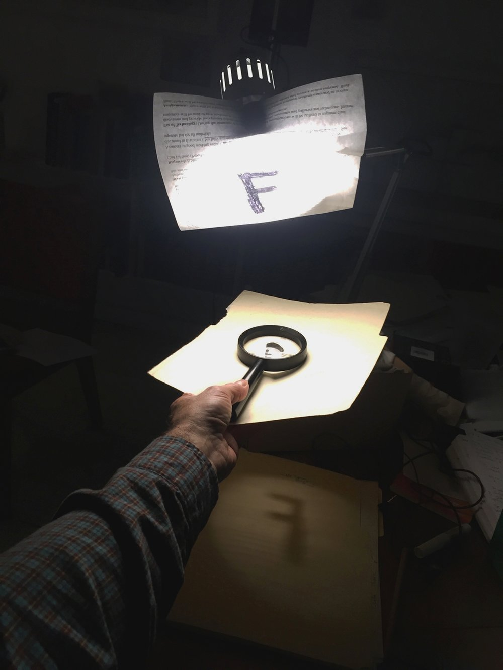 10b lens F .jpg
