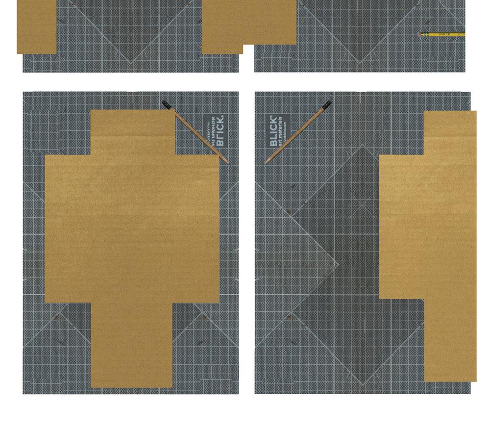 13x19 2 copy.jpg