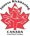 Fitness Kickbox logo ct.jpg