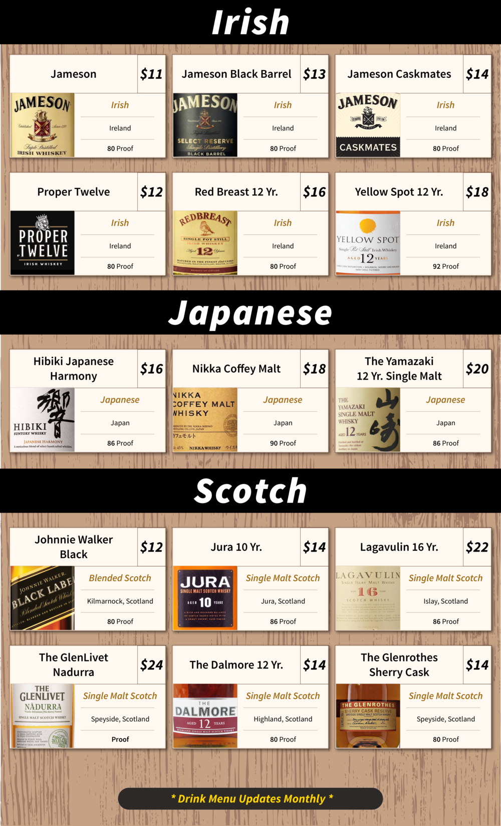 Whiskey IrishJapanScotch@1x.png