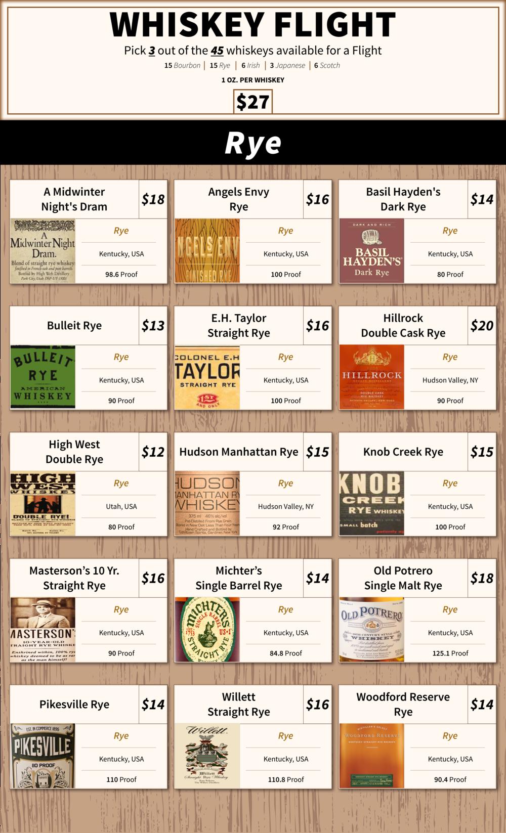 Whiskey Rye@1x.png