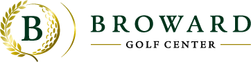 Broward Golf Center
