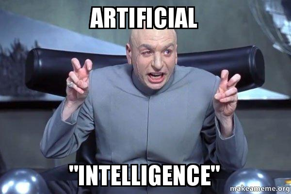 artificial-intelligence.jpg