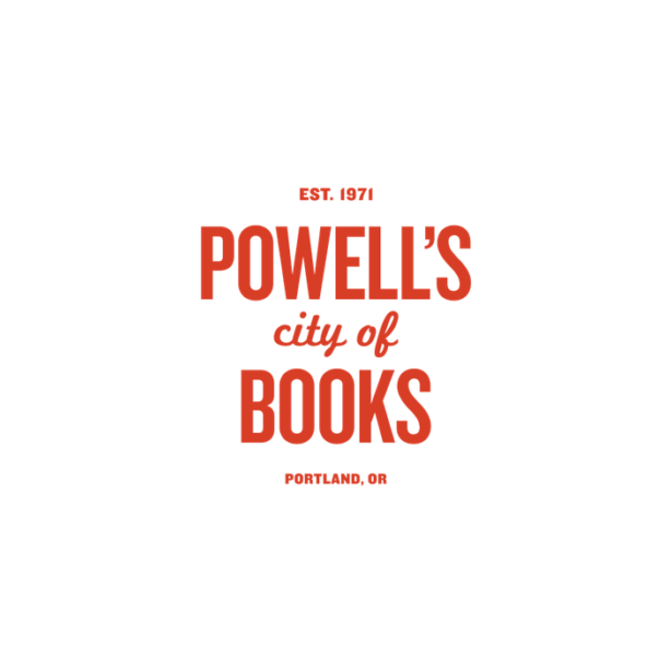Powell's City Of Books | It Was All A Dream | Reniqua Allen