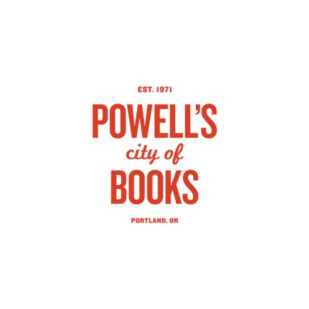 Powell's City Of Books | It Was All A Dream | Reniqua Allen