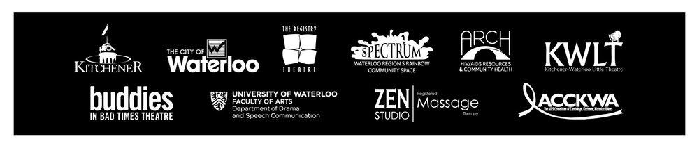 Logo-sponsors.jpg