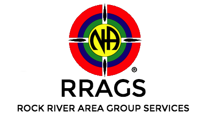 Rockford Area Narcotics Anonymous